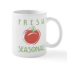 Fresh Seasonal Mug