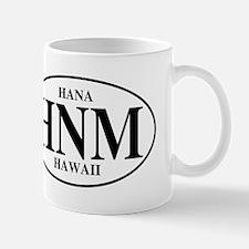 HNM Hana Mug