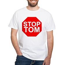 HS STOP TOM T-Shirt