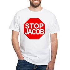 HS STOP JACOB T-Shirt