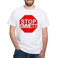 HS STOP EMMETT T-Shirt