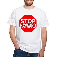 HS STOP HAYWARD T-Shirt