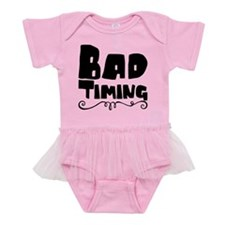 A-Roids Infant Bodysuit