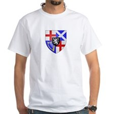 Oliver Cromwell Shirt