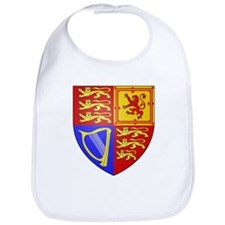United Kingdom Bib