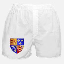 Kingdom of Great Britain Boxer Shorts