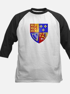 Kingdom of Great Britain Tee