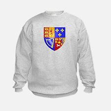 Kingdom of Great Britain Sweatshirt