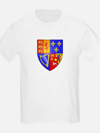 Kingdom of Great Britain T-Shirt