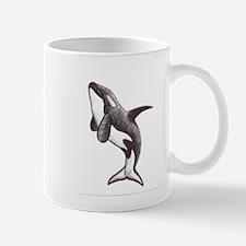 penorca Mugs