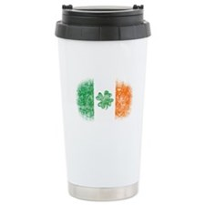 Simply Irish Travel Mug
