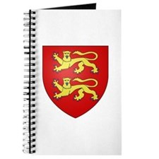Duchy of Normandy Journal