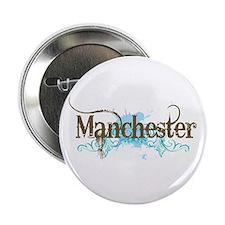 """Manchester 2.25"""" Button"""