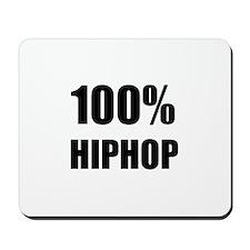 Hiphop on your desktop.