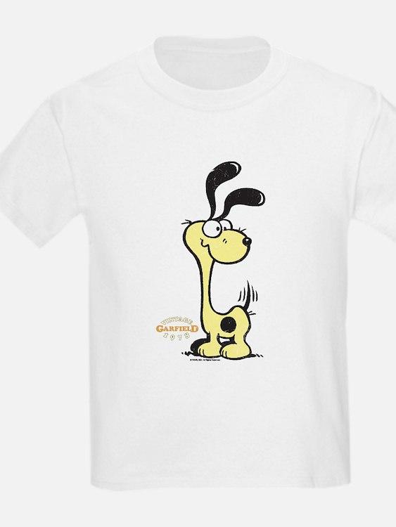 Vintage Odie T-Shirt