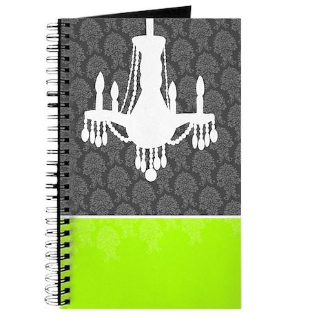 Decorating Ideas Journal