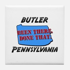butler pennsylvania - been there, done that Tile C