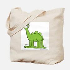 """Save A Planet"" Tote Bag"