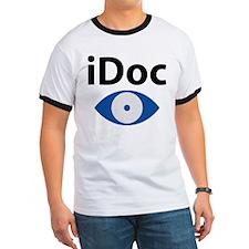 iDoc T