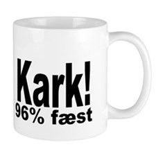 Unique Party Mug