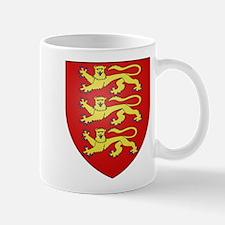 House of Plantagenet Mug