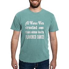 Jamaica Coat Of Arms Dog T-Shirt