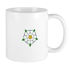 House of York Mug