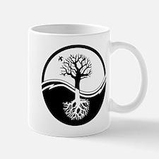 Reiki Tree Mug