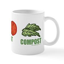 Composting Mug