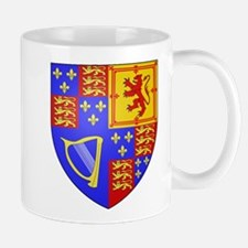 House of Stuart Mug
