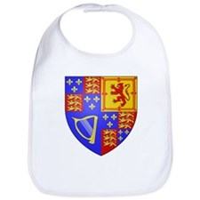 House of Stuart Bib