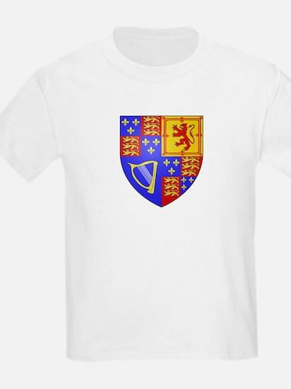 House of Stuart T-Shirt