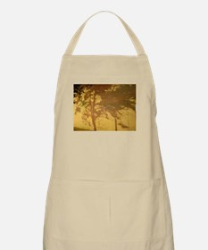 ANGELS, DEMONS AND METAPHYSIC BBQ Apron