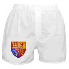 House of Hanover Boxer Shorts