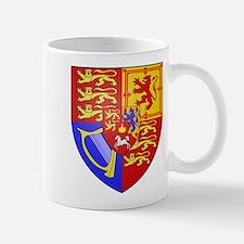 House of Hanover Mug