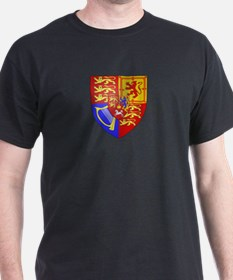 House of Hanover T-Shirt