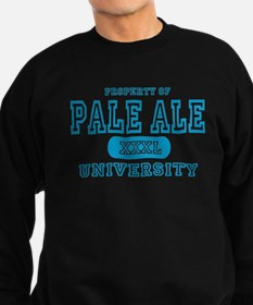 Pale Ale University IPA Jumper Sweater