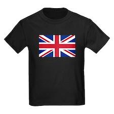 Union Jack T