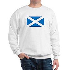 St. Andrew's Cross Sweatshirt
