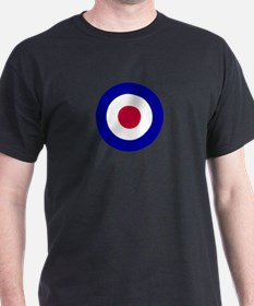 R.A.F. roundel T-Shirt