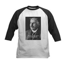 Nuclear Physics: Rutherford Tee