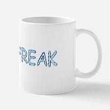 ArchiFreak Mug