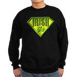 Super Irish Sweatshirt (dark)