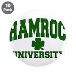 Shamrock University 3.5