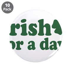 Irish for a Day 3.5