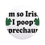 Irish Poop Leprechauns 3.5