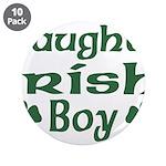 Naughty Irish Boy 3.5