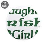 Naughty Irish Girl 3.5
