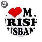 I Love My Irish Husband 3.5