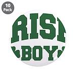 Irish Boy 3.5